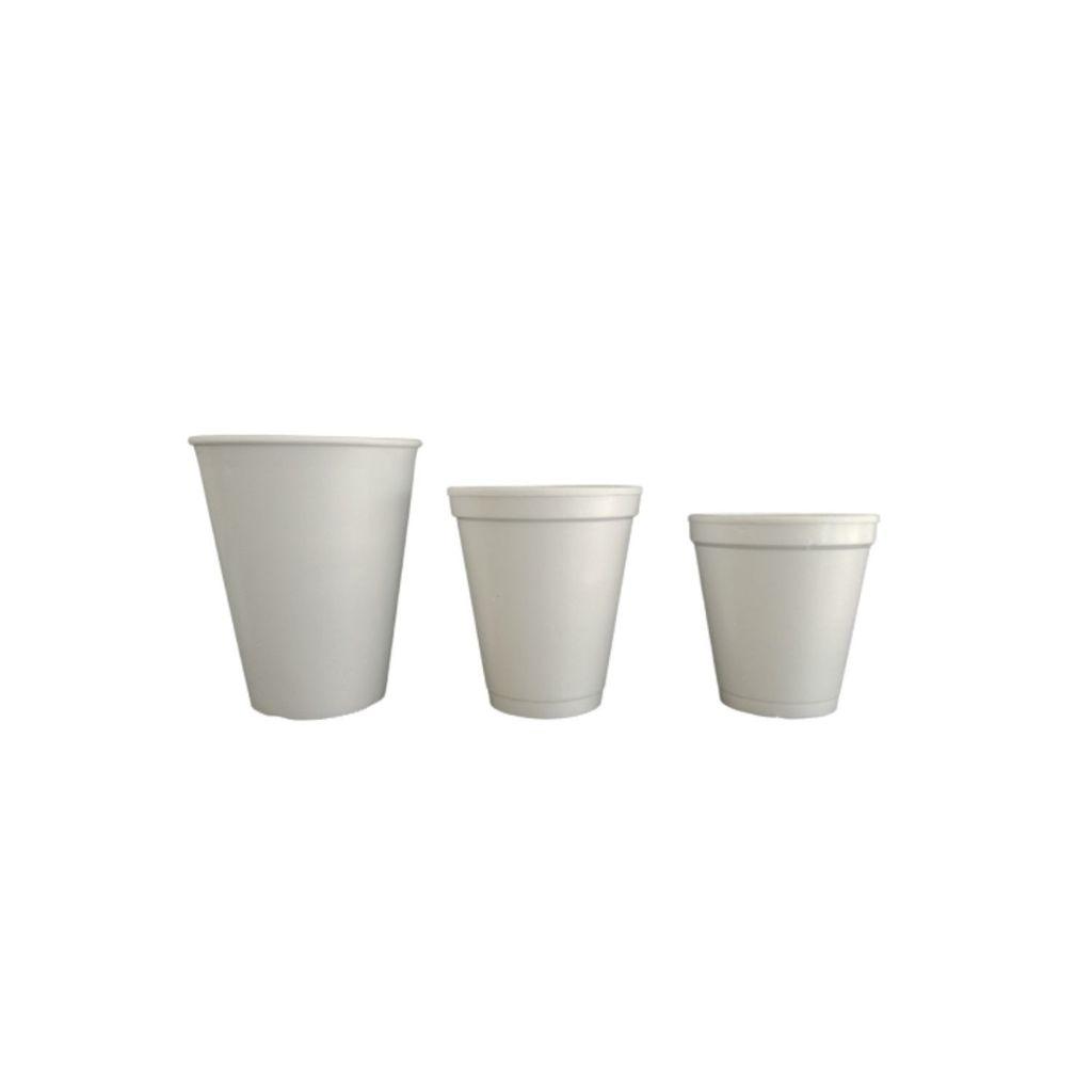 FOAM CUP...jpg