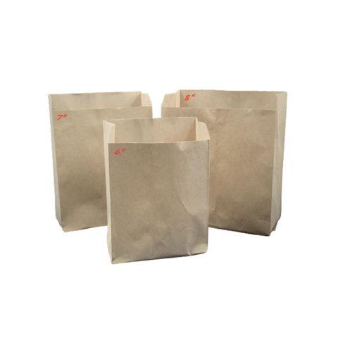 Paper bag 2.jpg
