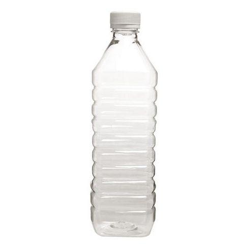 500ml-water-bottle-500x500.jpg