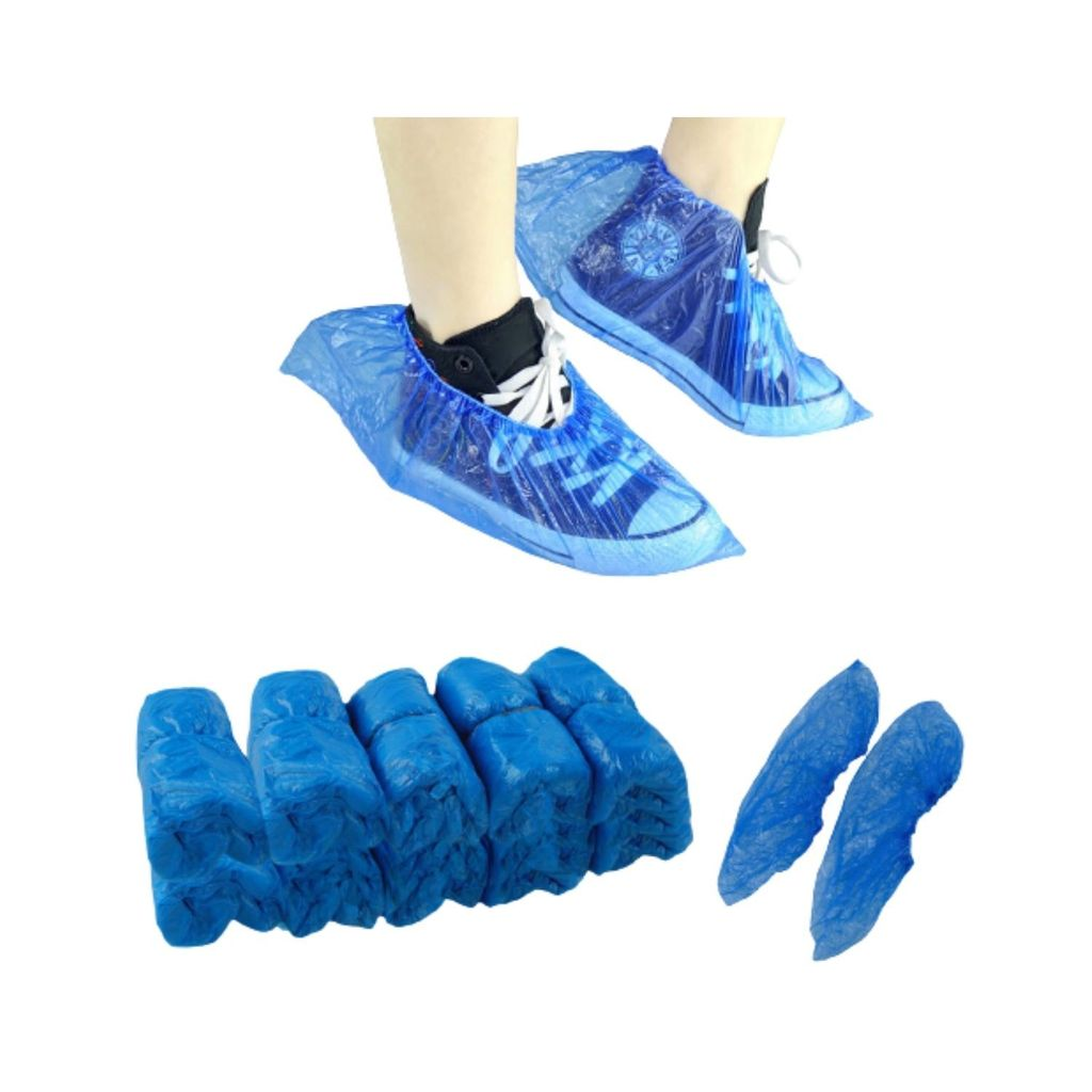 Disposable Shoe Cover,.jpg