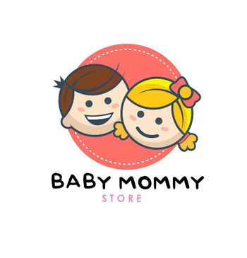 BabyMommyStore - One Stop Centre for Baby and Kids Educational Toys and Books.
