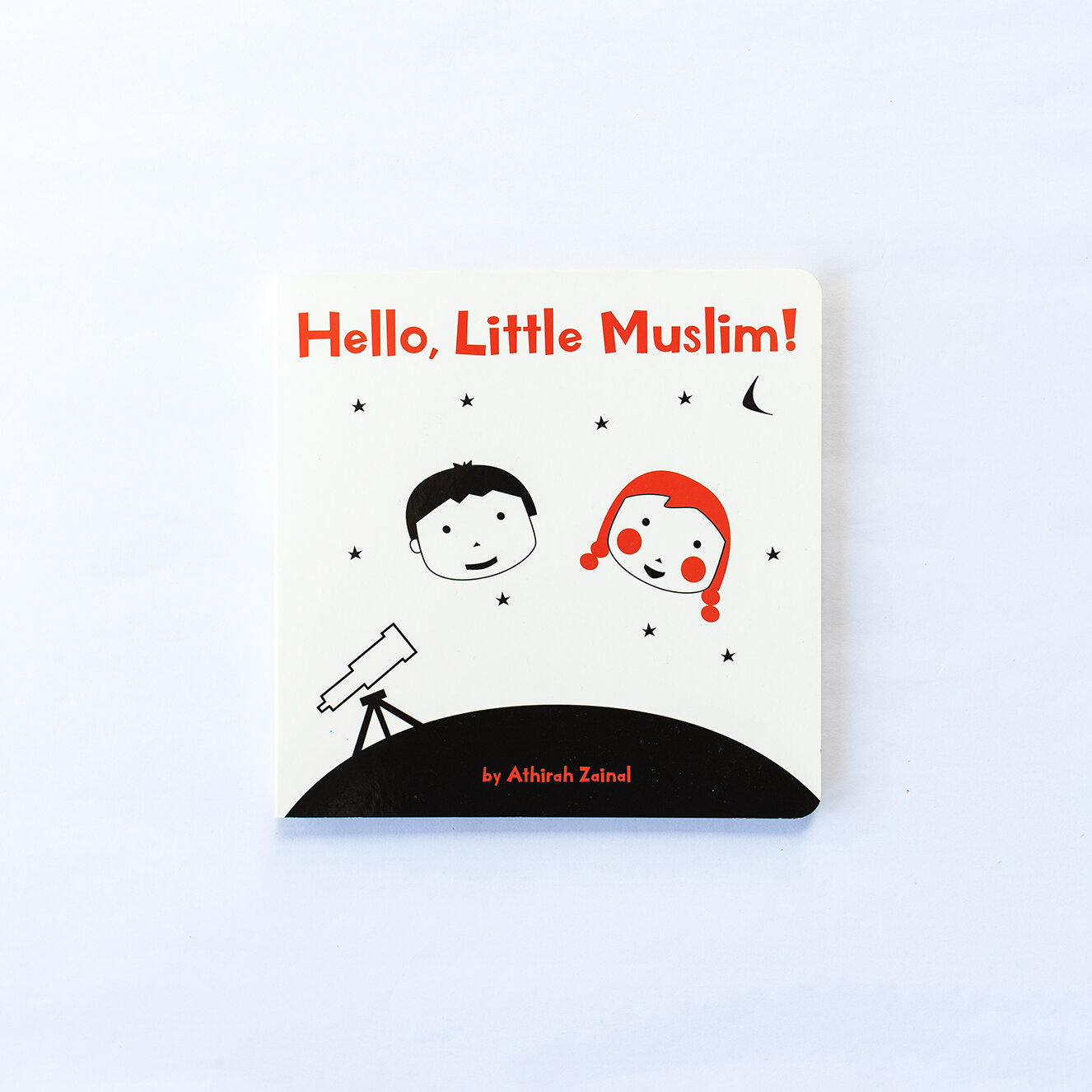 Hello-little-muslim.jpg