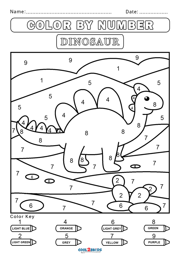 Dinosaur-Color-by-Number.jpg