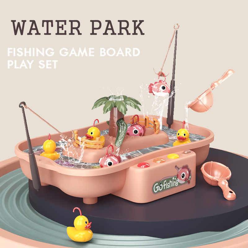 Children-s-Magnetic-Fishing-Toy-Music-Electric-Circulation-Fishing-Duck-Fishing-Platform-Water-Play-Game-Toys.jpg_q50.jpg