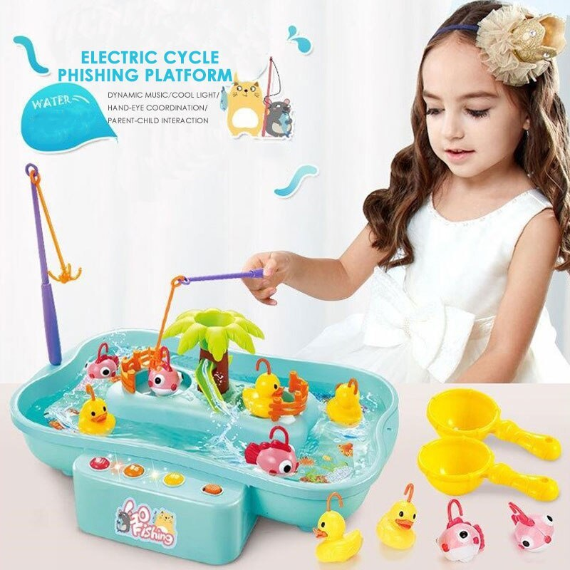 Magnetic-Fish-Duck-Electric-Fish-Ducks-Safe-Material-Fishing-Toys-Interesting-Plastic-Educational-Led-Practice.jpg