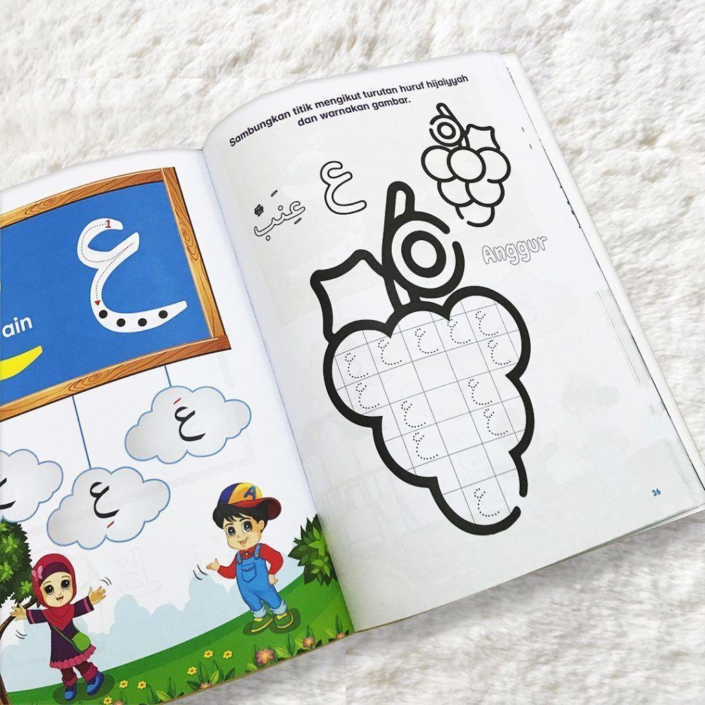 Buku-Aktiviti-Anakku-Bijak-Alif-Ba-Ta-6-1024x1024.jpeg