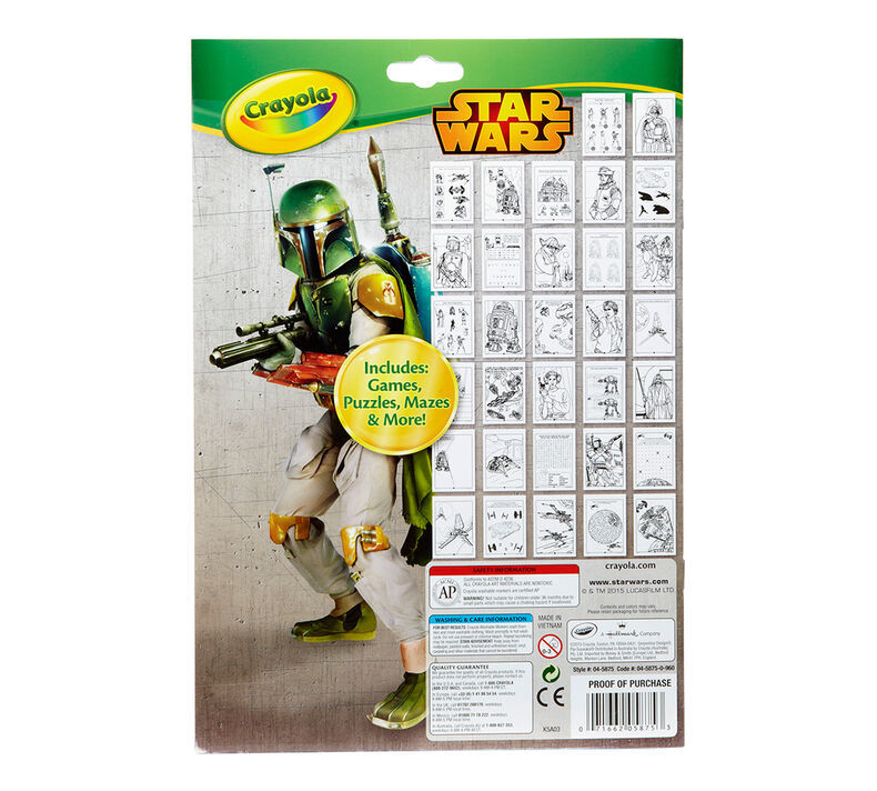 04-5875-0_Product_Coloring-Pages_Coloring-Activity-Books_Star-Wars_B.jpg