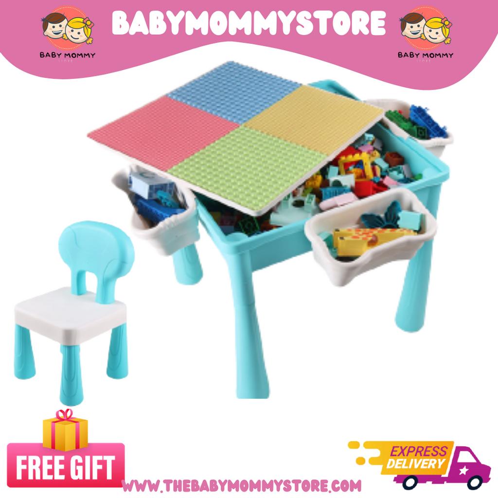 meja lego kids table building block.png