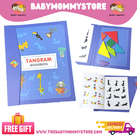 WOODEN TANGRAM PUZZLE KIDS.png