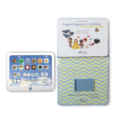 bababaa english nursery rhymes lullabies sound books pad.png