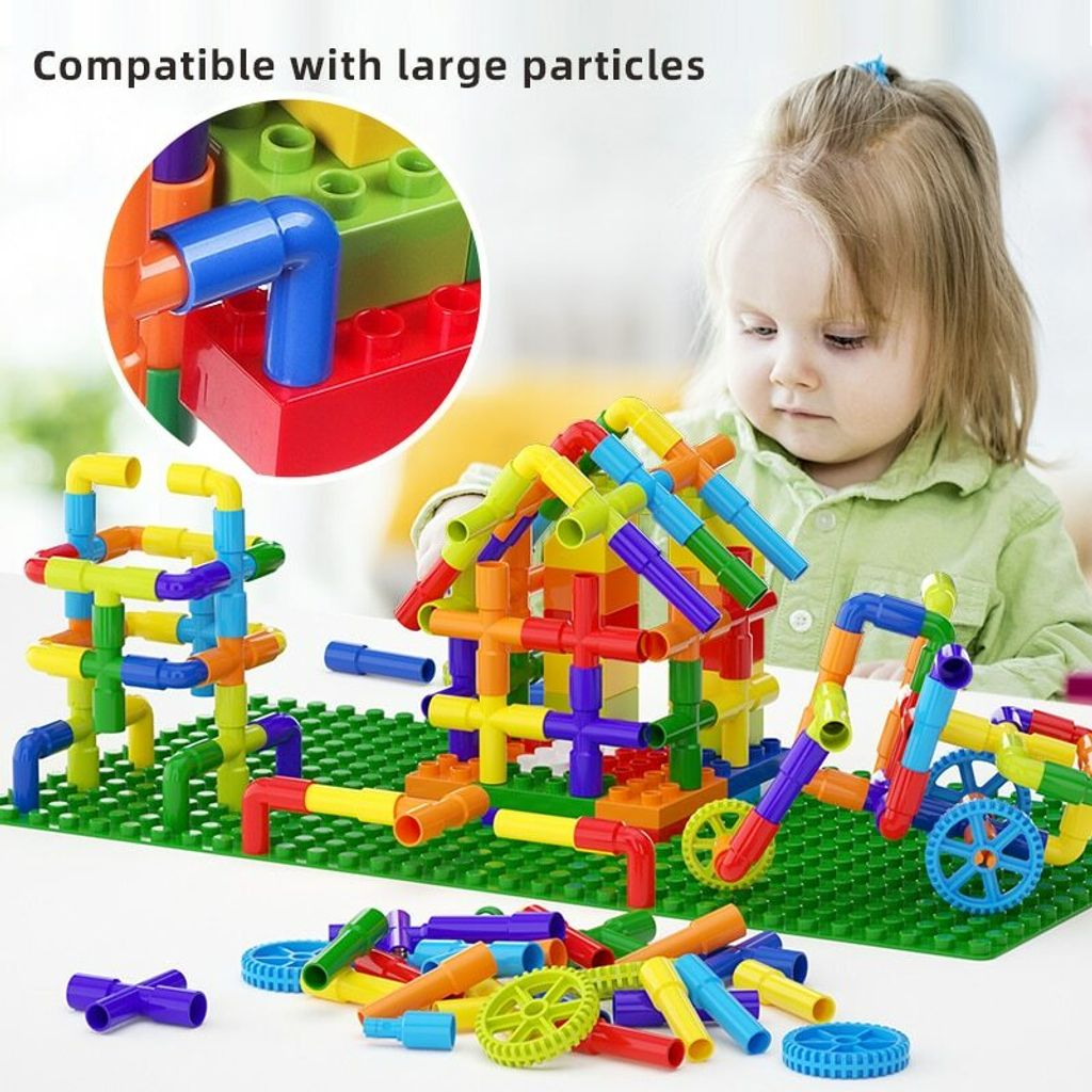 Water-Pipe-Building-Blocks-Toy-For-Boy-Pipeline-Tunnel-Bricks-Accessories-DIY-Block-Educational-Toys-For-2.jpg
