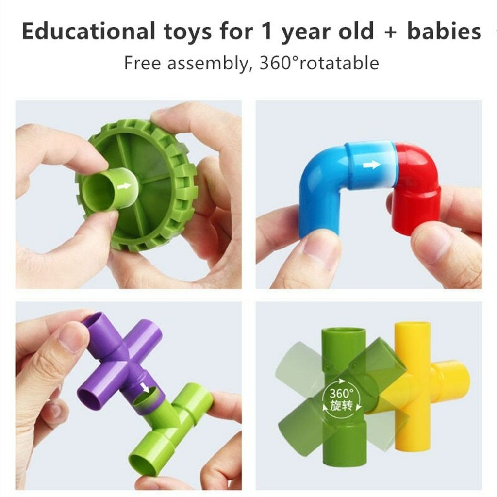 Water-Pipe-Building-Blocks-Toy-For-Boy-Pipeline-Tunnel-Bricks-Accessories-DIY-Block-Educational-Toys-For-4.jpg