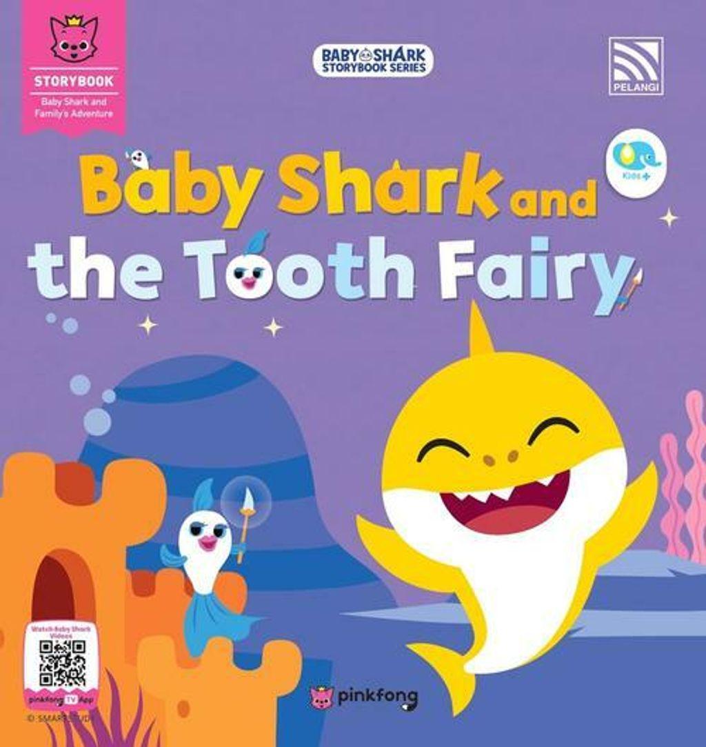 baby shark tooth fairy story book.jpg