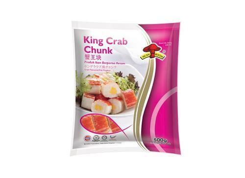 king-crab-chunk-500g.jpg