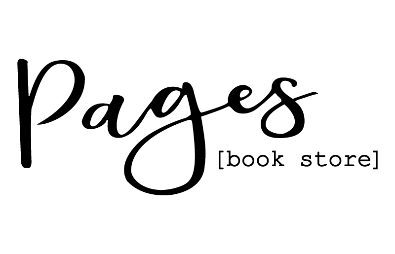 Pages Cheap Books