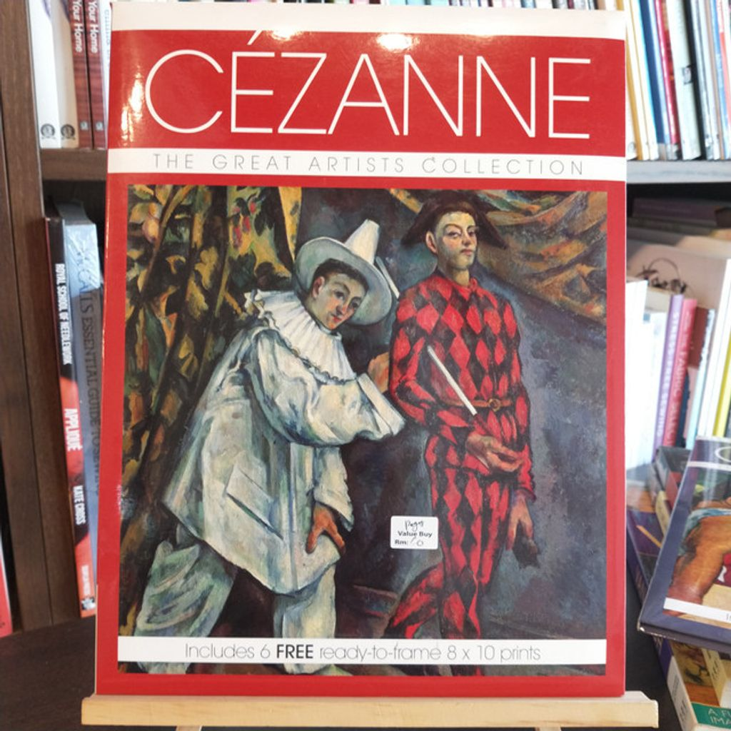 10-cezanne the great artist collection.jpg