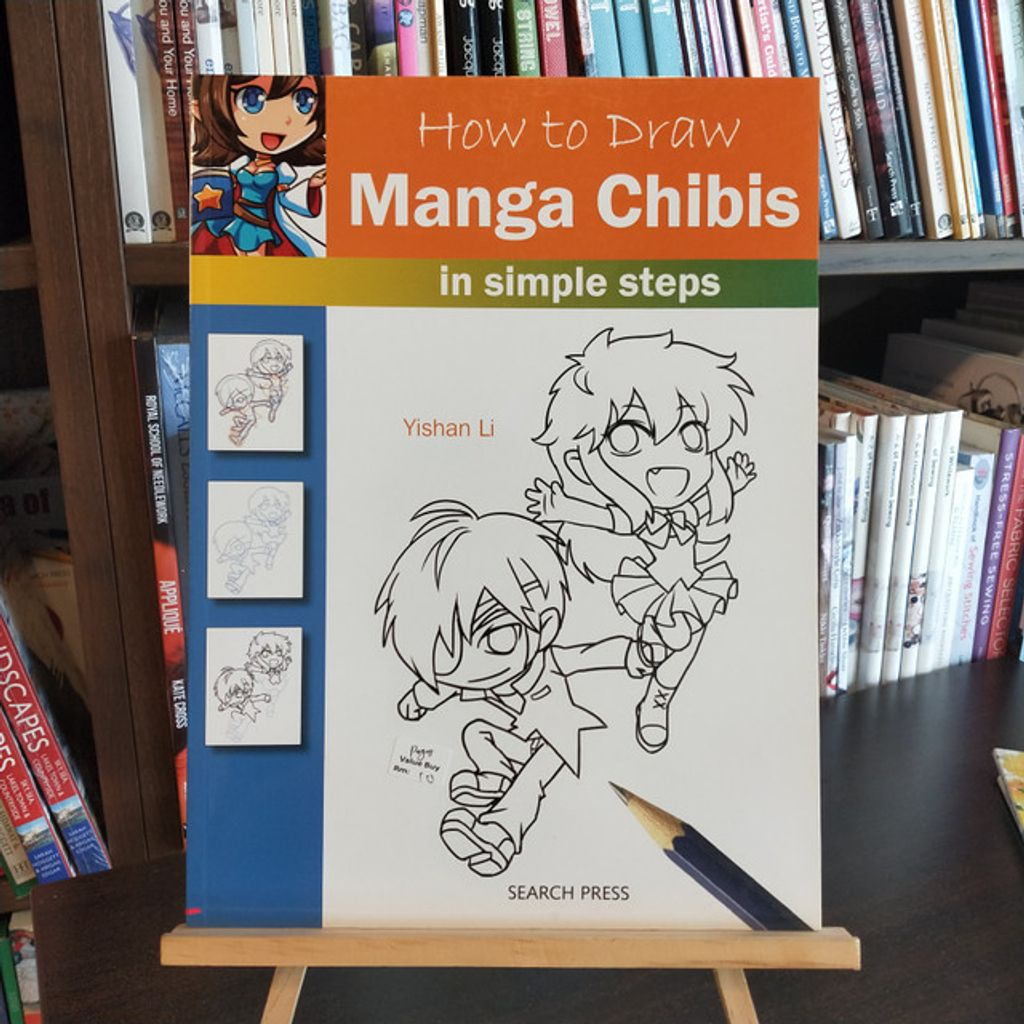 10-how to draw manga chibis in simple steps.jpg