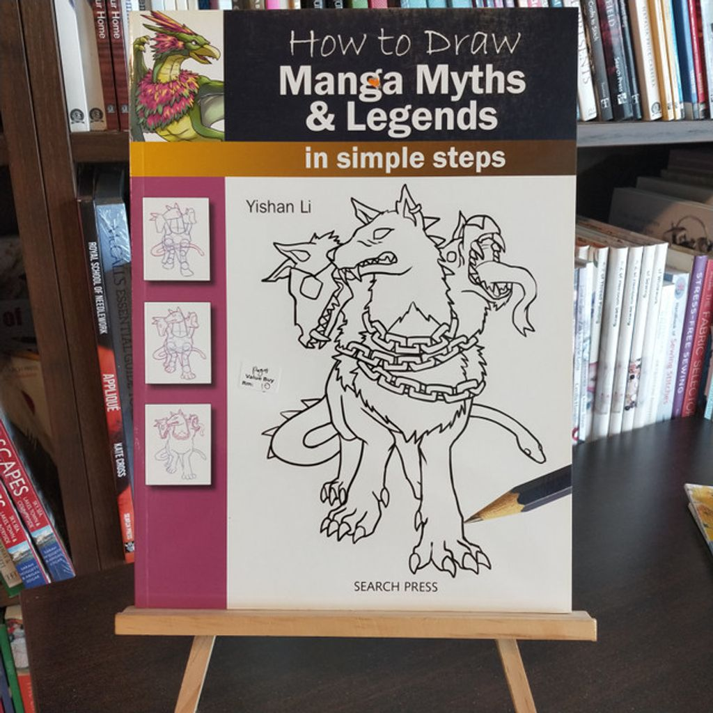10-how to draw manga myths and legends.jpg