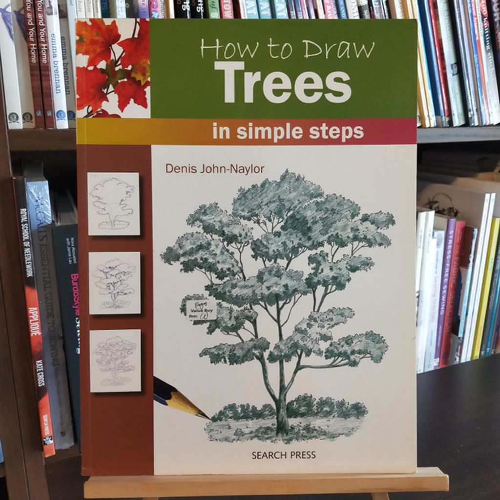 10-how to draw trees in simple steps.jpg