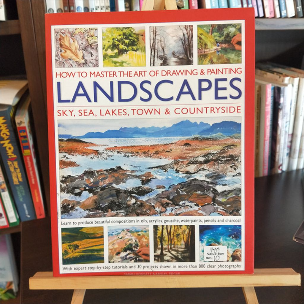 10-how to master the art of drawing and painting landscapes.jpg