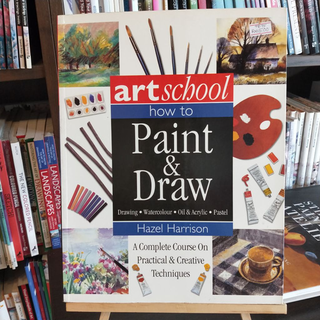 15-Art school how to paint and draw.jpg