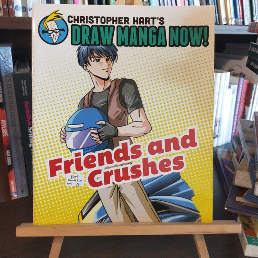 15-Draw manga now Friends and crushes.jpg