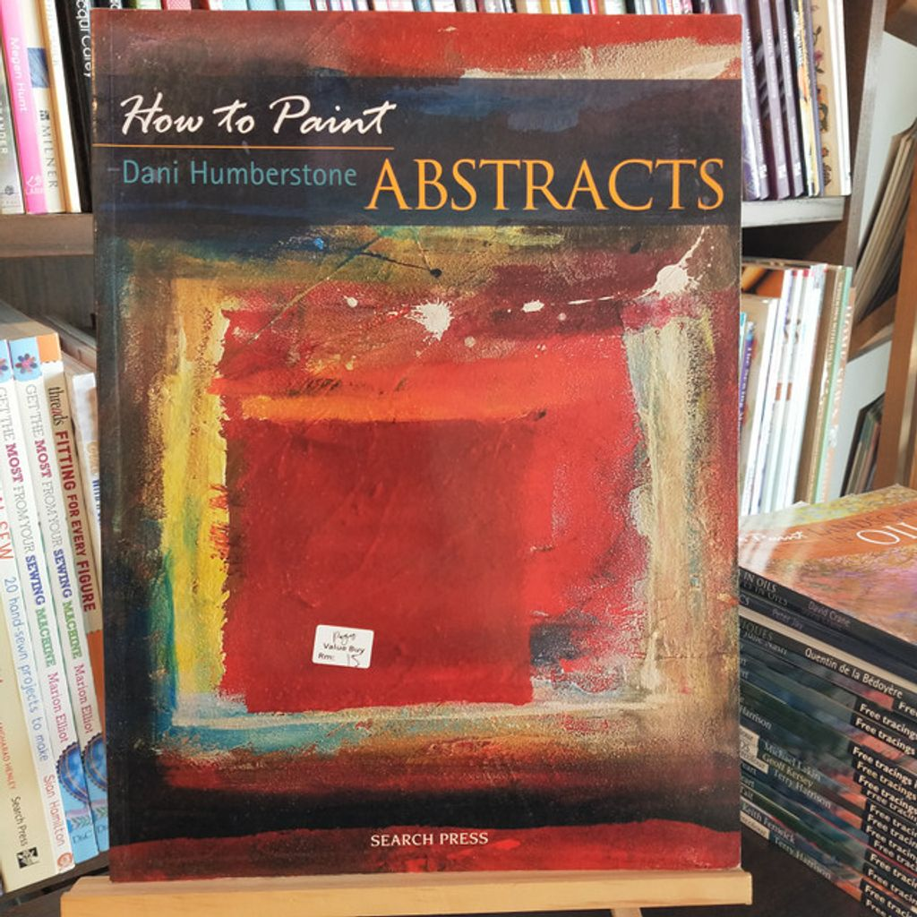15-How to paint abstracts.jpg