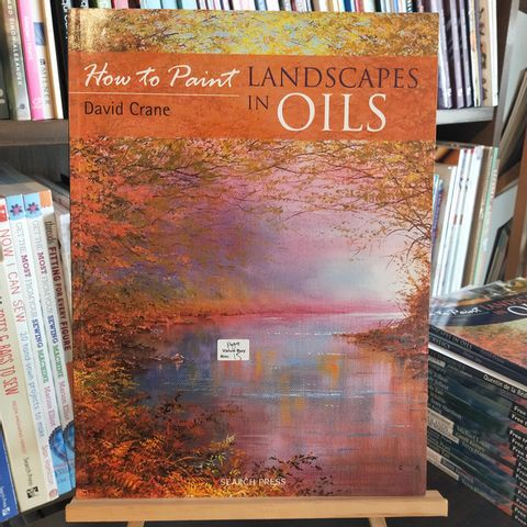 15-How to paint landscapes in oils.jpg