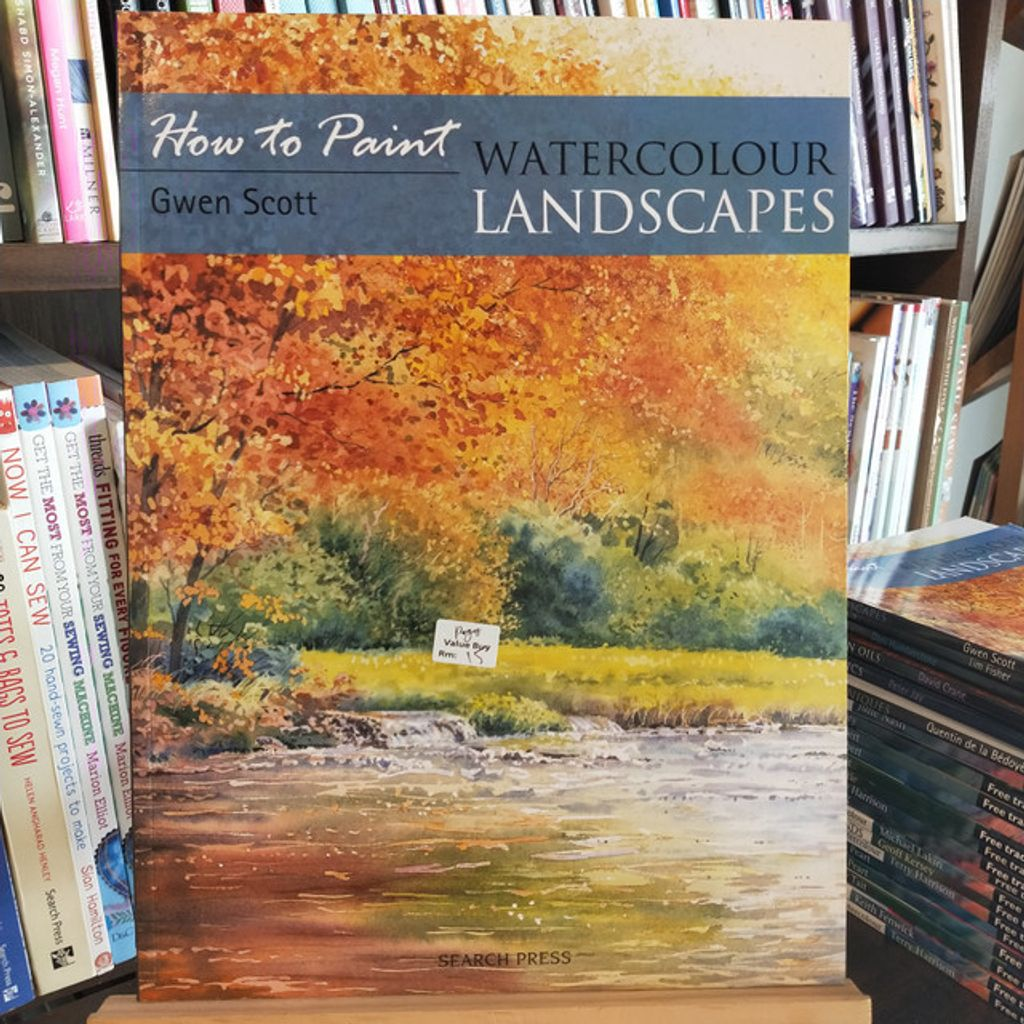 15-how to paint watercolour landscapes.jpg