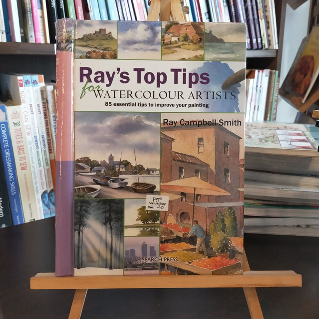 20-Ray's top tips for watercolour artists.jpg