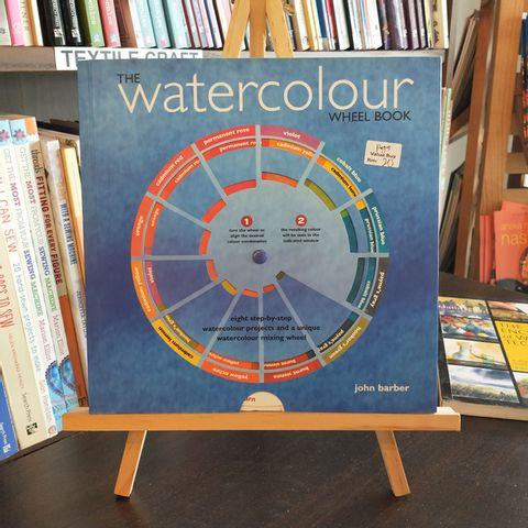 20-The watercolour wheel book.jpg