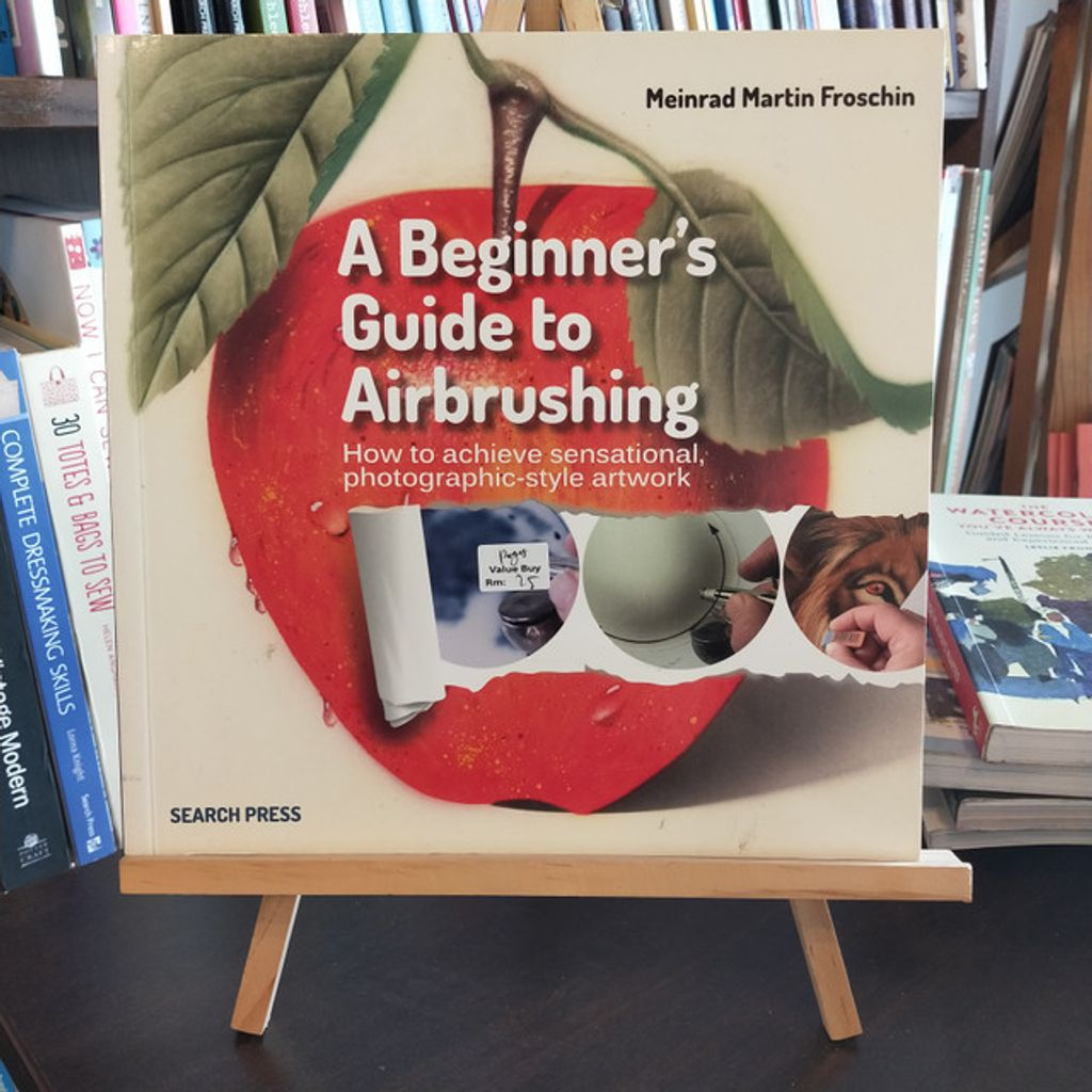 25 A beginner's guide to airbrushing.jpg