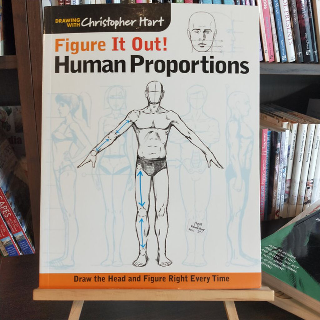 30-Figure it out ! Human proportions.jpg