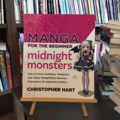 30-Manga for the beginner midnight monsters.jpg