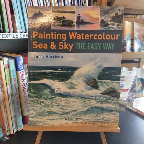 30-Painting watercolour sea and sky the easy way.jpg