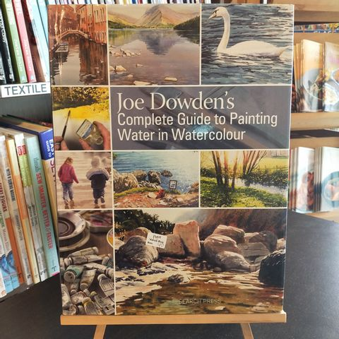 40-Joe Dowden's complete guide to painting water in watercolour.jpg