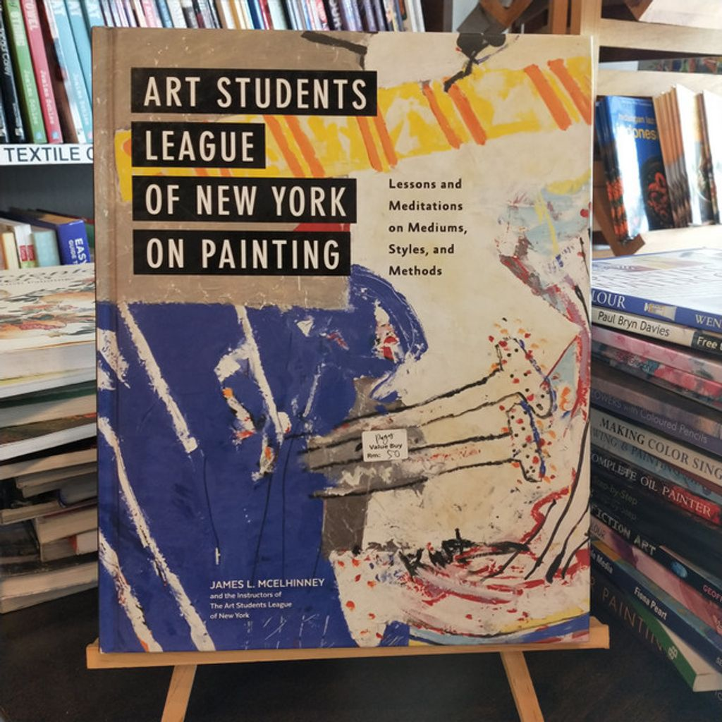 50-art students league of new york on painting.jpg