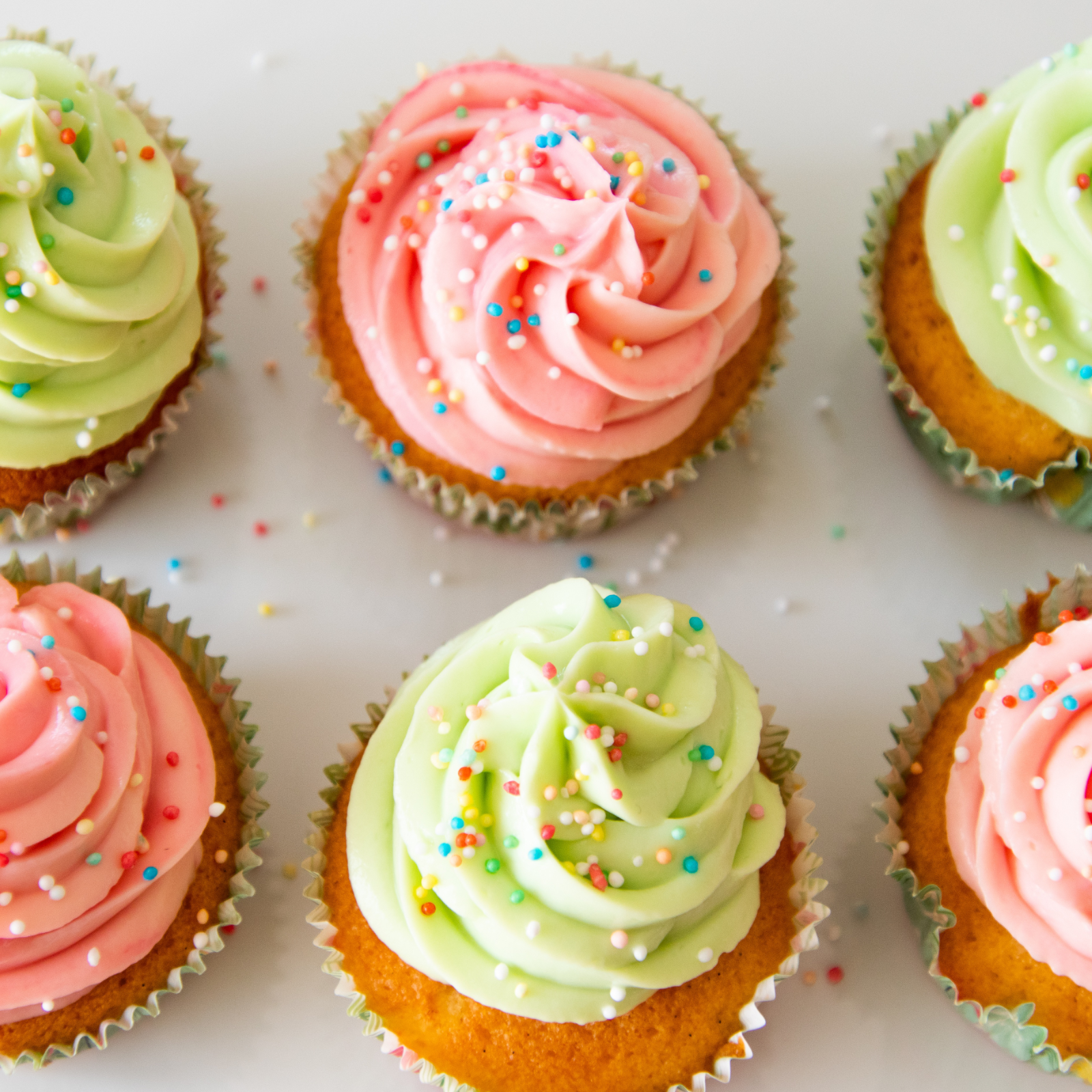 SNF Cake Ingredients Sdn. Bhd. | Categories - Colour & Flavour