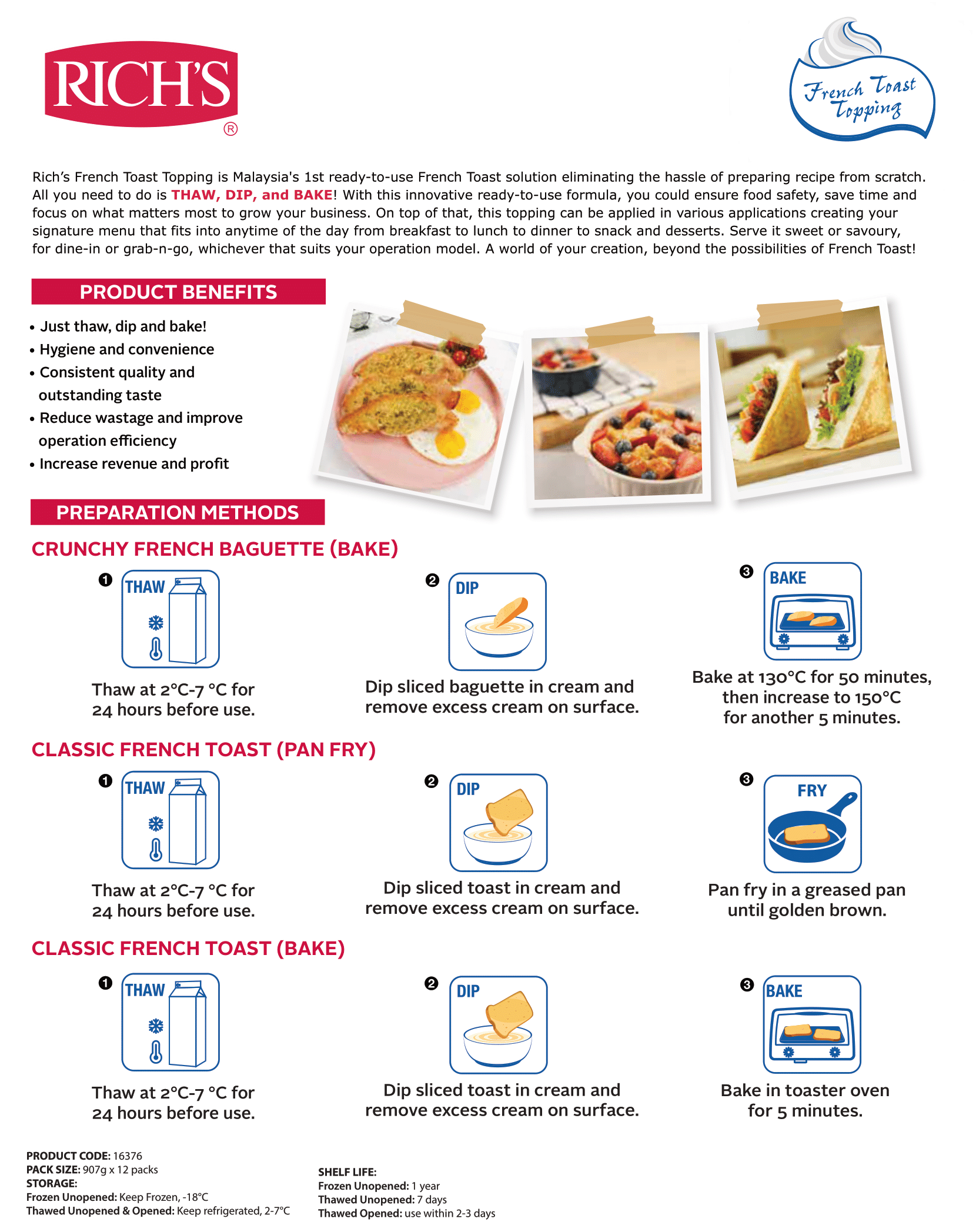 Rich's French Toast Topping Leaflet (1)-2.png
