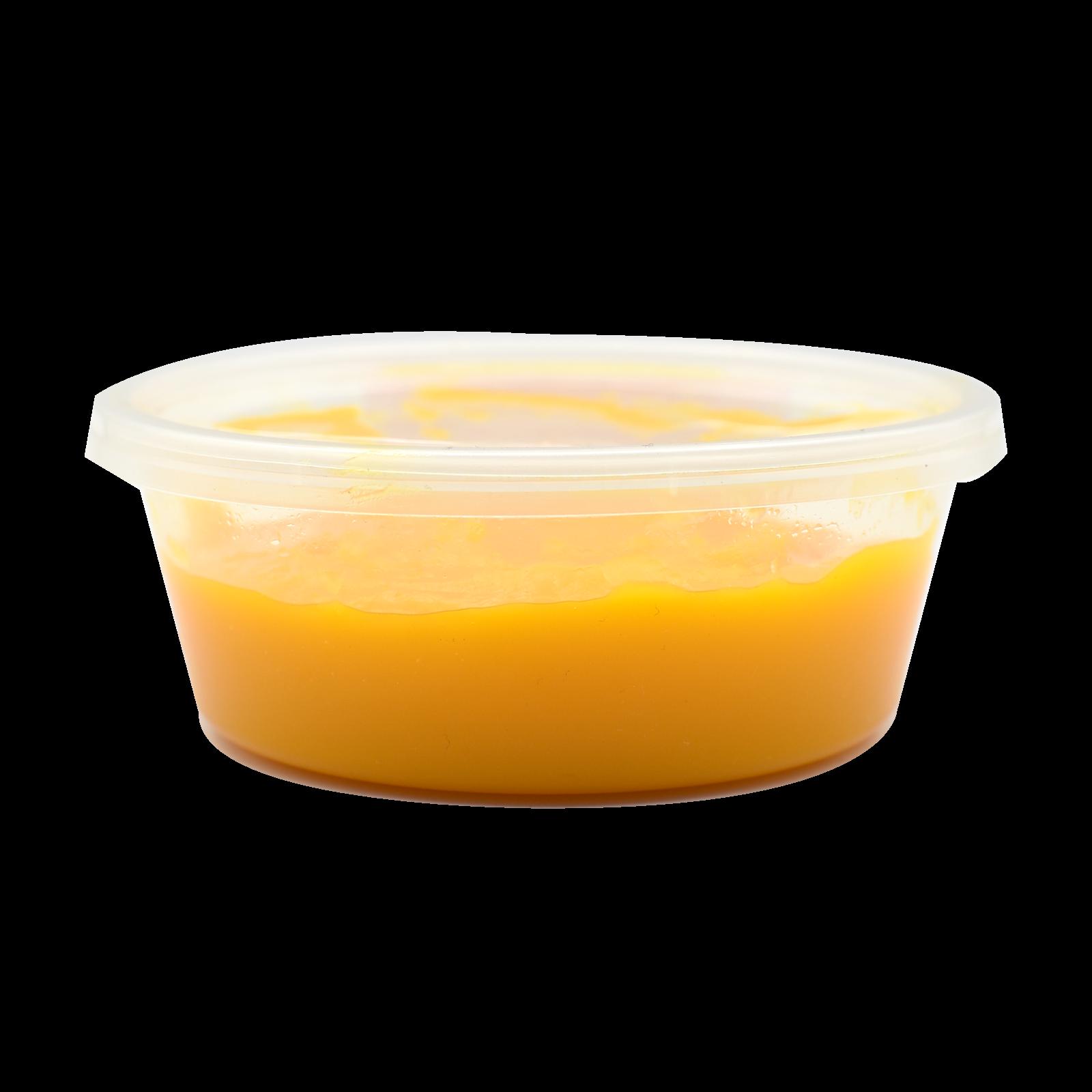 Bakels Golden Sauce 200gm.png