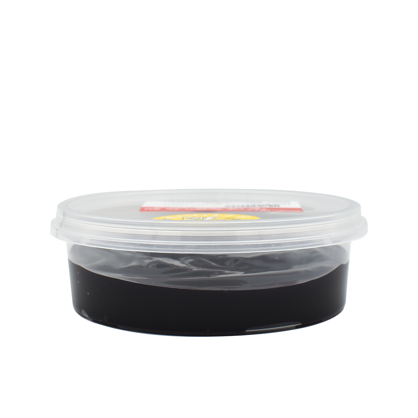 Fino Blueberry Filling 200gm.png