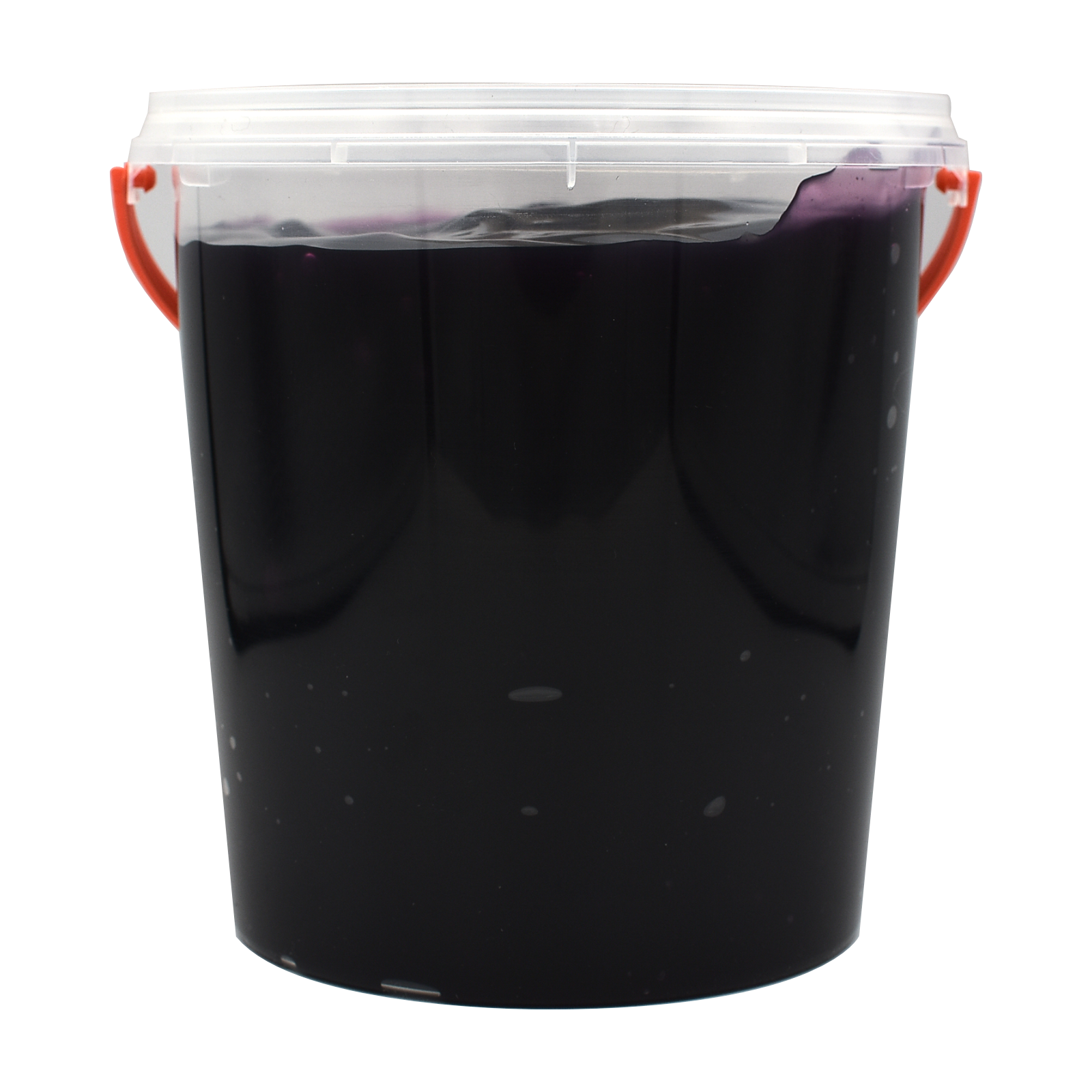 Fino Blueberry Filling 1000gm.png