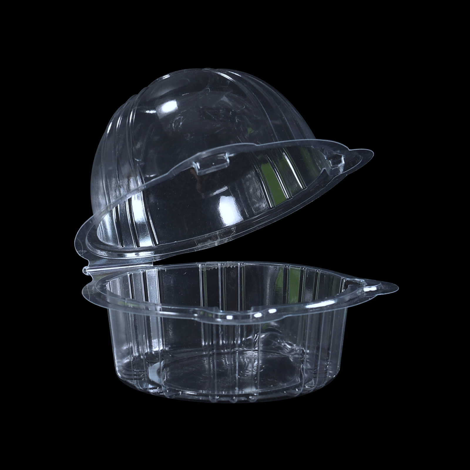 OPS38..png
