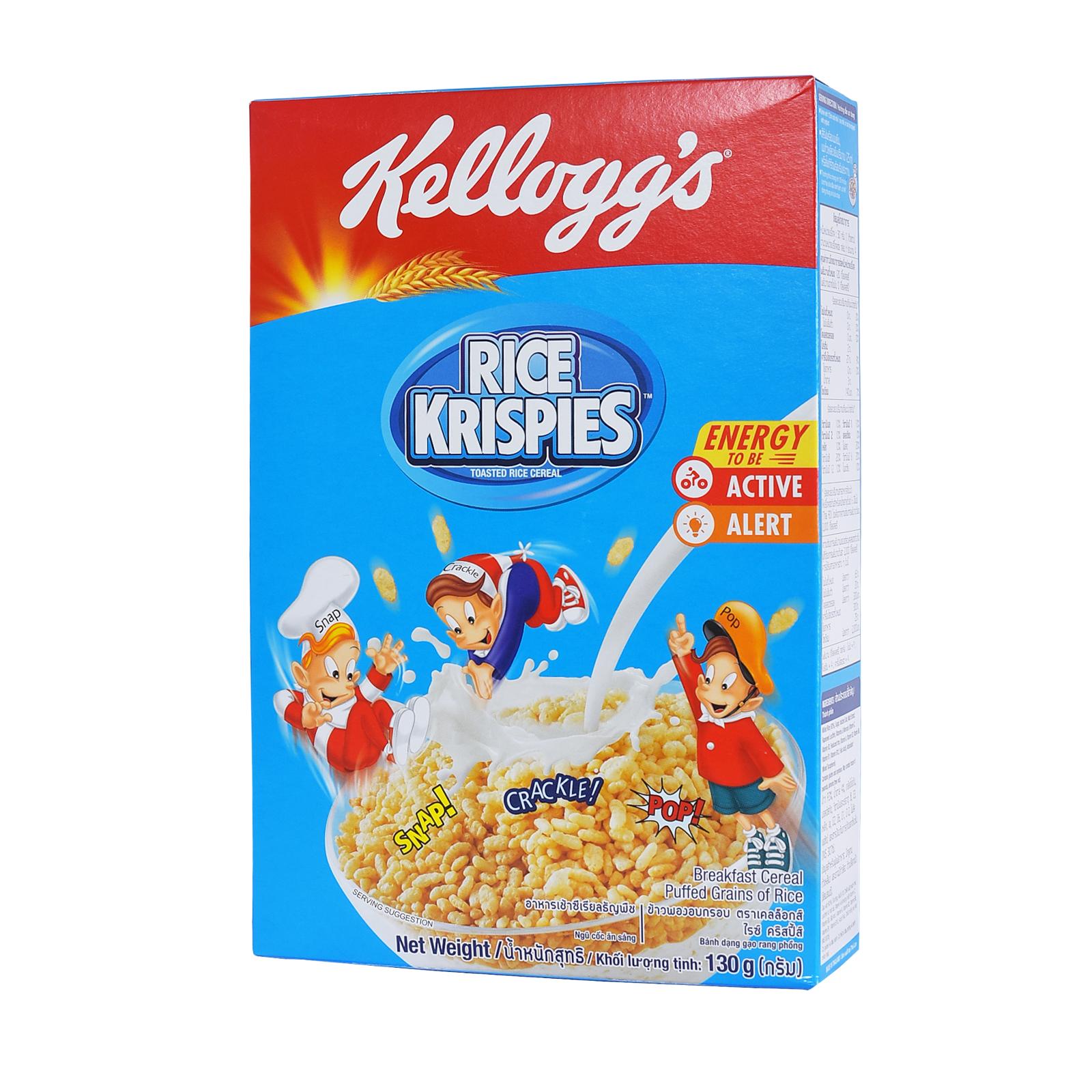 Kellogg's rice krispies.png