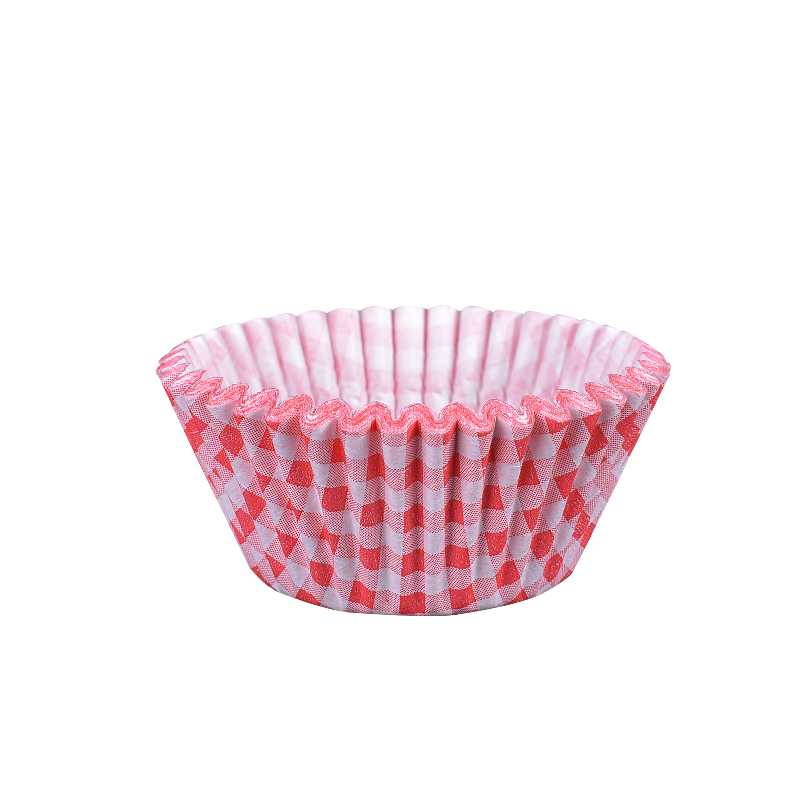 Paper Cup C8 AJC Red Square - Chinese 5pc.png