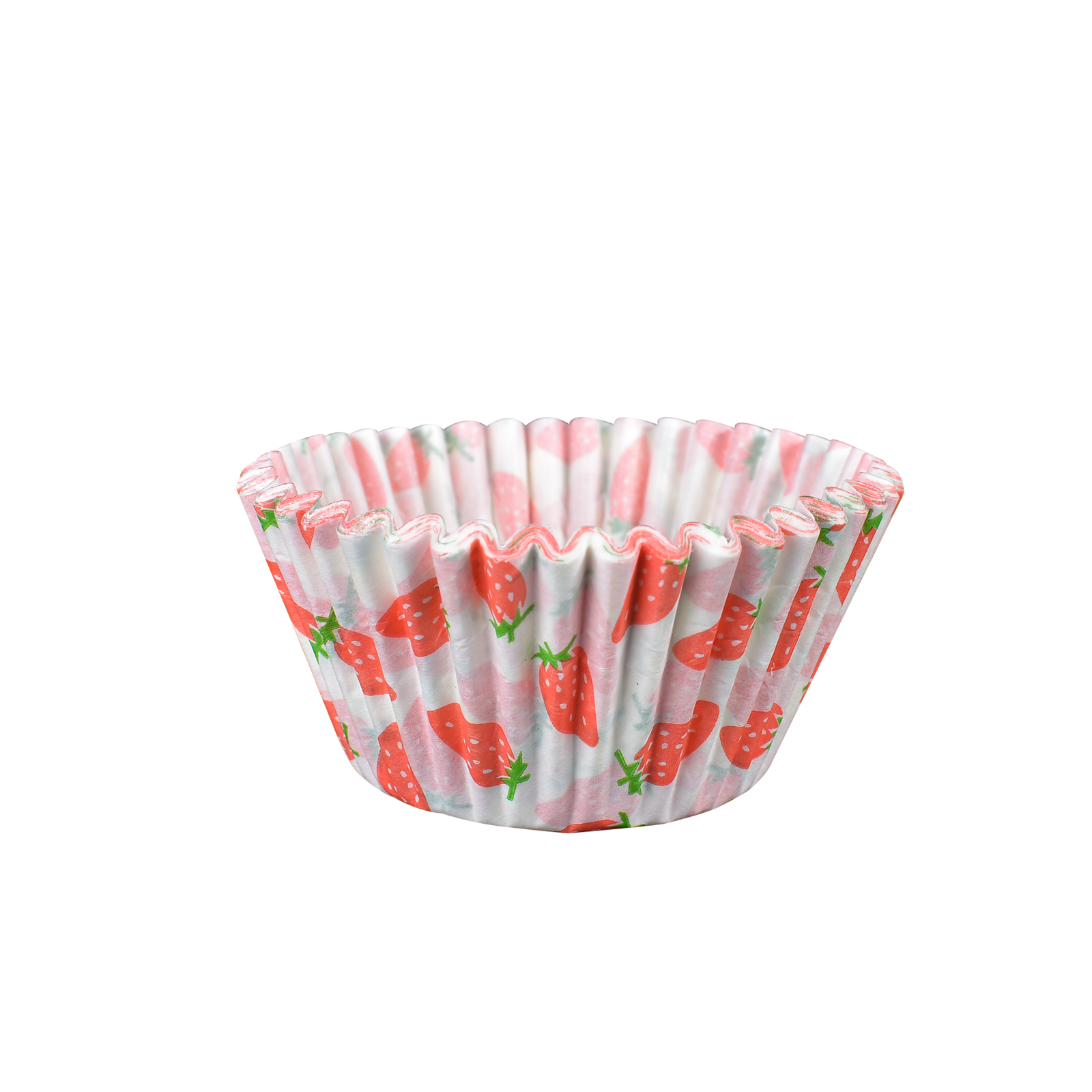 Paper Cup C8 AJC Strawberry 5pc.png