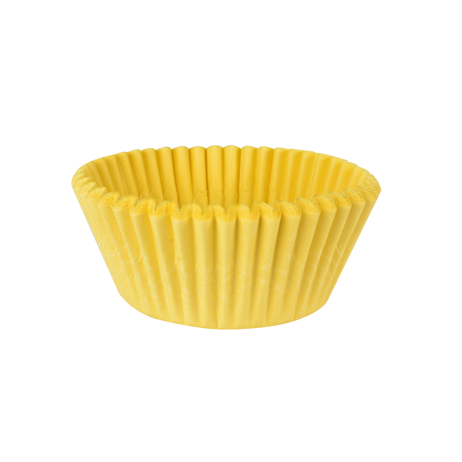 Paper Cup C9 AJC Yellow 5pc.png
