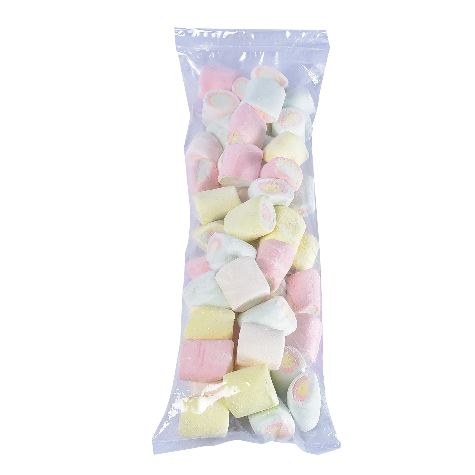 Marshmallow Large.png