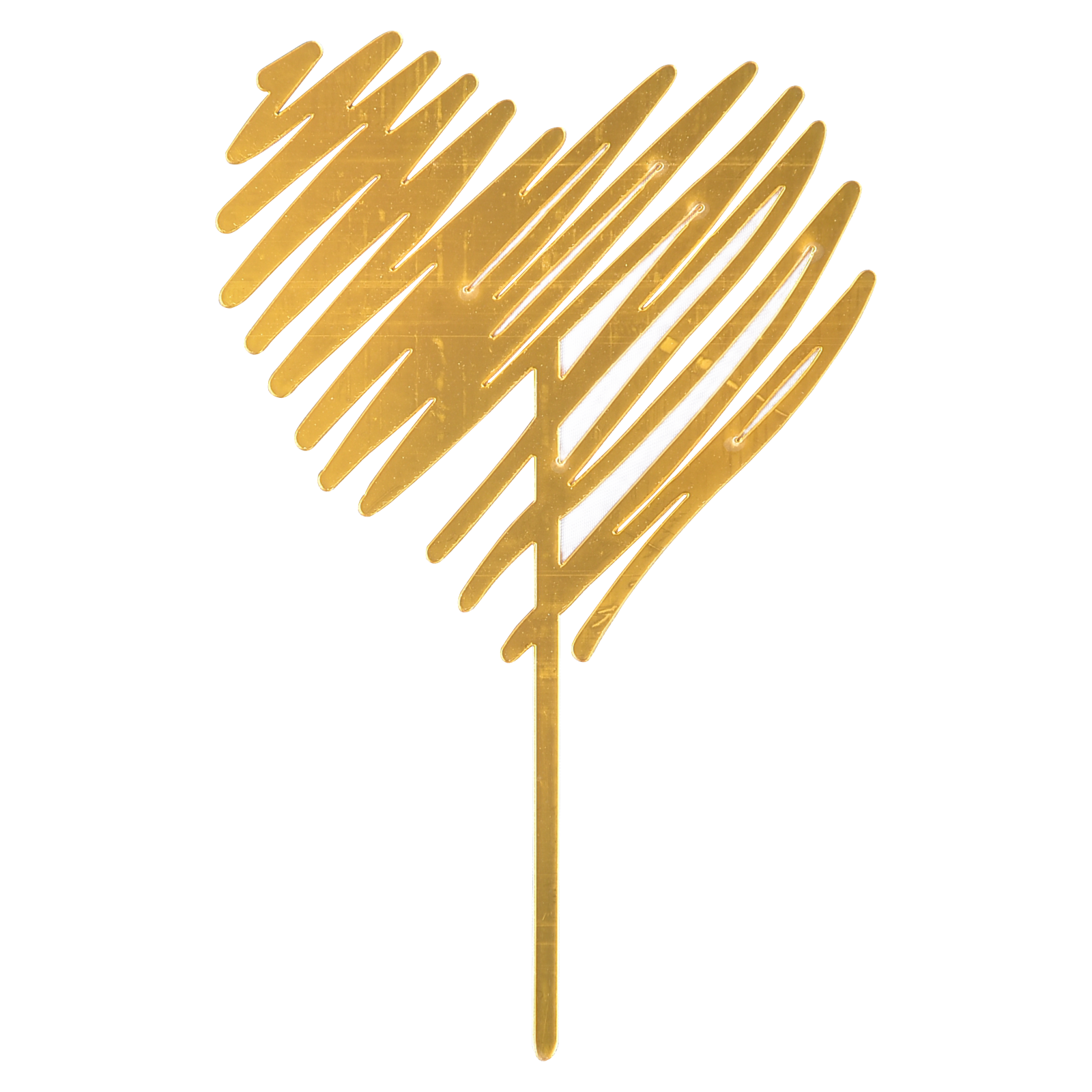 love gold stick.png