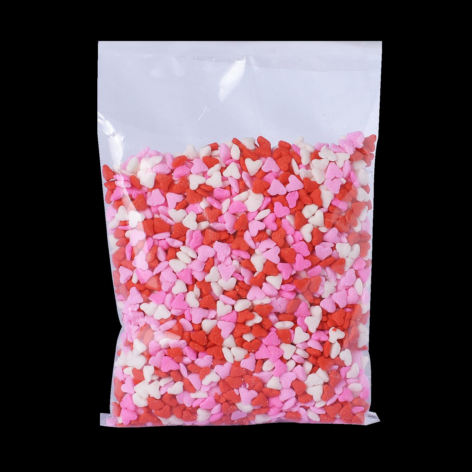 Sugar Decor-Mini Heart Sprinkle 50gm 2.png